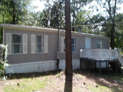 Cantonment Rental For Rent: 646 Greenberry Dr