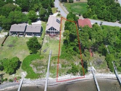 Navarre Residential Lots & Land For Sale: 7368 Mulberry Ln