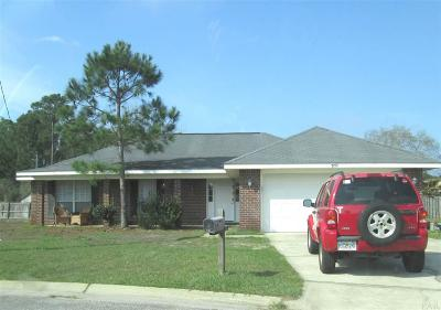 Navarre Rental For Rent: 2153 Bromley Dr