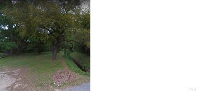 Pensacola Residential Lots & Land For Sale: N 21 Merritt St
