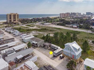 Perdido Key Residential Lots & Land For Sale: 17000 Perdido Key Dr