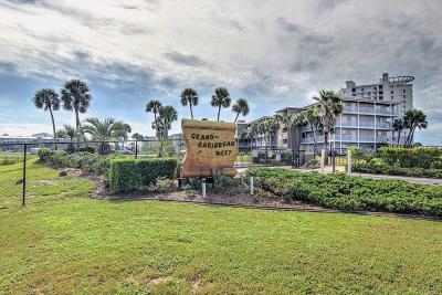 Pensacola Condo/Townhouse For Sale: 13500 Sandy Key Dr #205W