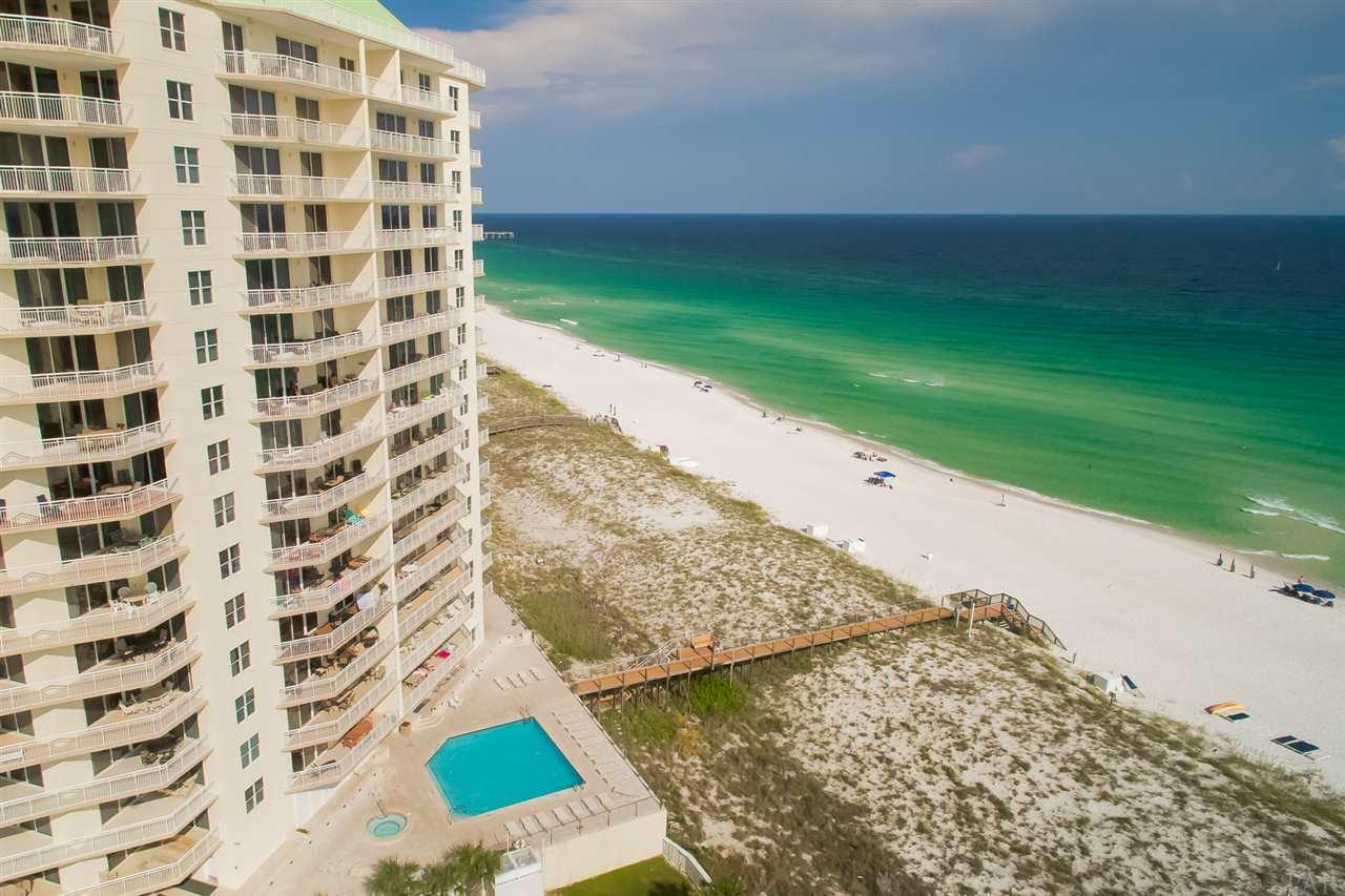 Stupendous 4 Bed 4 Baths Condo Townhouse In Navarre Beach For 975 000 Home Interior And Landscaping Oversignezvosmurscom
