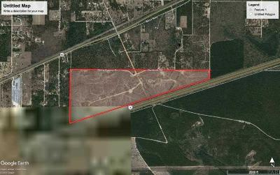 Milton Residential Lots & Land For Sale: 5.4 Outlook Rd