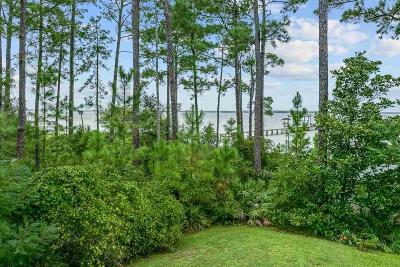 Pensacola Single Family Home For Sale: 5841 Grotto Ave