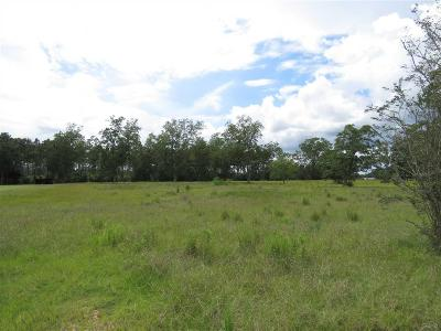 Molino Residential Lots & Land For Sale: Hwy 95 A