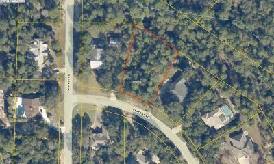 Navarre Residential Lots & Land For Sale: Lot 2 Crescent Rd