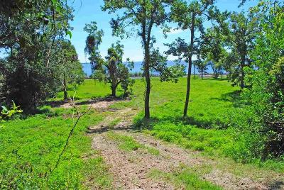 Pensacola Residential Lots & Land For Sale: 5660 Scenic Hwy