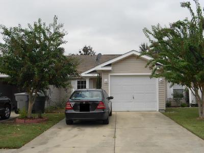 Pensacola Rental For Rent: 7949 Stonebrook Dr
