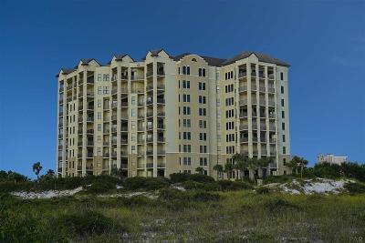 Pensacola, Pensacola Beach, Perdido, Perdido Key, Bagdad, Gulf Breeze, Milton, Navarre, Navarre Beach, Pace Condo/Townhouse For Sale: 14900 River Rd #902