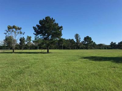 Jay Residential Lots & Land For Sale: 2797 Whistler Ln