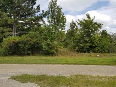 Molino Residential Lots & Land For Sale: 6300 River Bend Rd