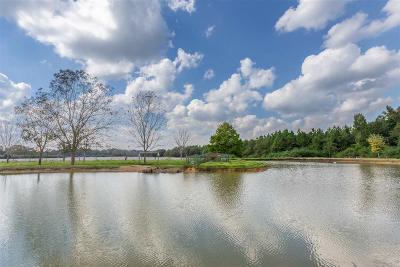 Molino Single Family Home For Sale: 5221 Barrineau Park School Rd