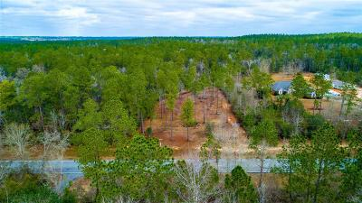 Molino Residential Lots & Land For Sale: 3550 Hwy 196