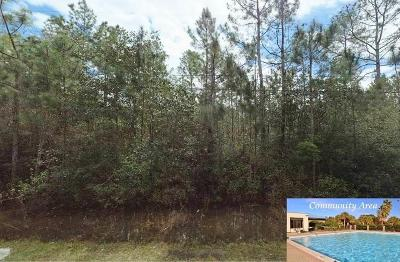 Navarre Residential Lots & Land For Sale: 18/19/20 Rexford St
