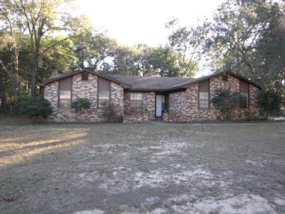 Milton Rental For Rent: 5631 Meadowlark Ln