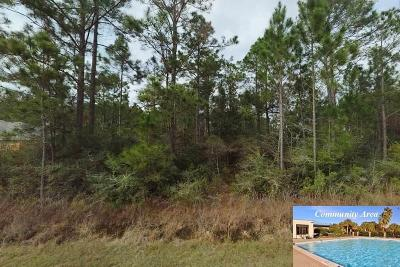 Navarre Residential Lots & Land For Sale: 3/165 Riverview St