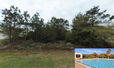 Navarre Residential Lots & Land For Sale: 8/2 Water St