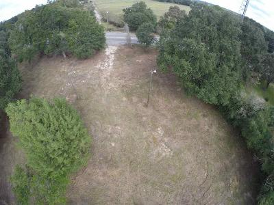 Pensacola Residential Lots & Land For Sale: 7601 Mobile Hwy