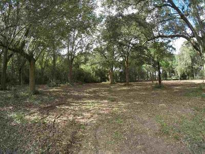 Pensacola Residential Lots & Land For Sale: 7595 Mobile Hwy