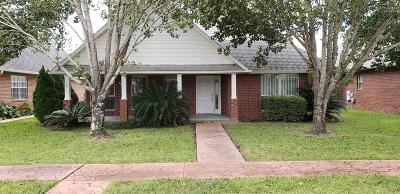 Cantonment Rental For Rent: 62 Culpepper St