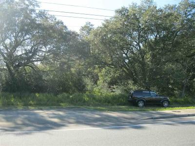 Milton Residential Lots & Land For Sale: S 9529 Hwy 87