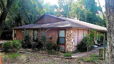 Pensacola Multi Family Home For Sale: E 2008 Johnson Ave