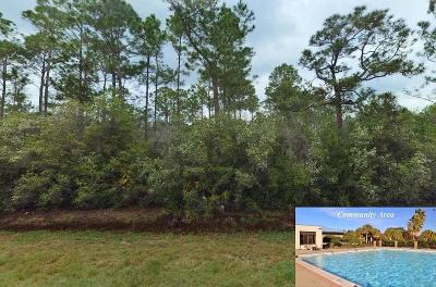Navarre Residential Lots & Land For Sale: 1 & 23/139 Loysburg St