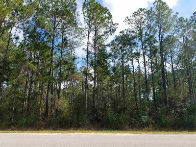 Gulf Breeze Residential Lots & Land For Sale: Desoto St