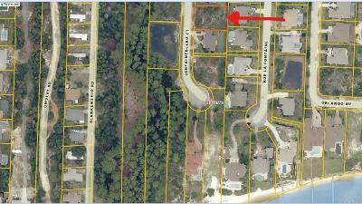 Navarre Residential Lots & Land For Sale