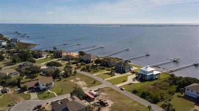 Gulf Breeze Residential Lots & Land For Sale: 1207 Ceylon Dr