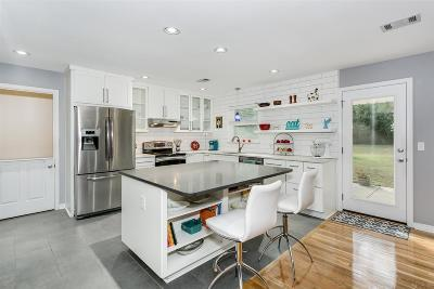 Pensacola Single Family Home For Sale: 7759 Stark Ave