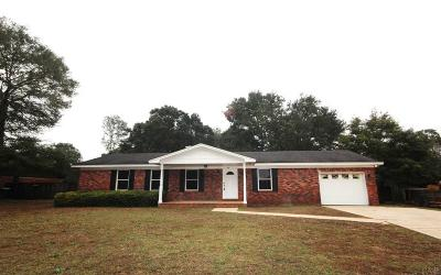 Pace Rental For Rent: 4782 Gregg Ave