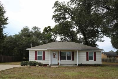 Pace Rental For Rent: 4745 Old Guernsey Rd
