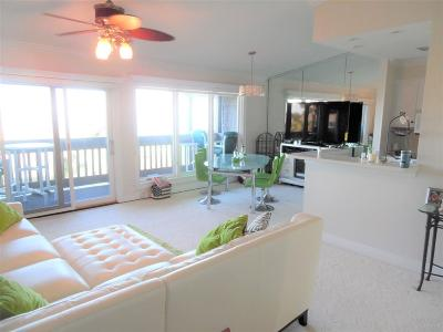 Gulf Breeze Condo/Townhouse For Sale: 200 Pensacola Beach Rd #A6