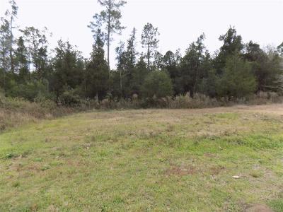 Milton Residential Lots & Land For Sale: Pid 20 Ashton Woods Cir