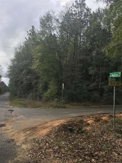 Milton Residential Lots & Land For Sale: Michelle Ln