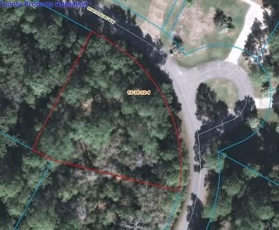 Pensacola Residential Lots & Land For Sale