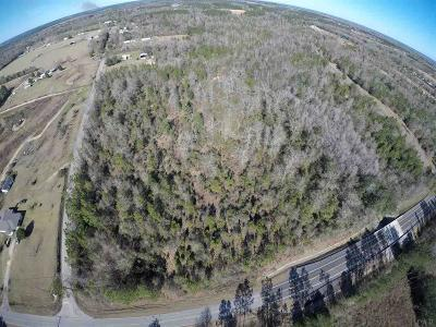 Escambia County, Santa Rosa County Residential Lots & Land For Sale: 3700 Molino Rd