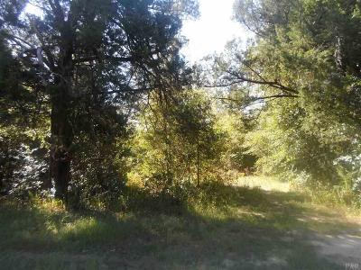 Pace Residential Lots & Land For Sale: 4151 Vern St