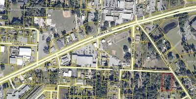 Pace Residential Lots & Land For Sale: Vern St