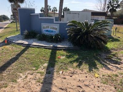 Perdido Key Residential Lots & Land For Sale: 5687 Grande Lagoon Dr
