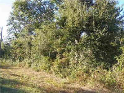 Milton Residential Lots & Land For Sale: 6455 Hickorywood Dr