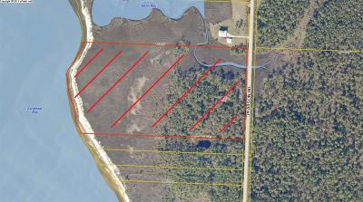 Milton Residential Lots & Land For Sale: Pearson Rd