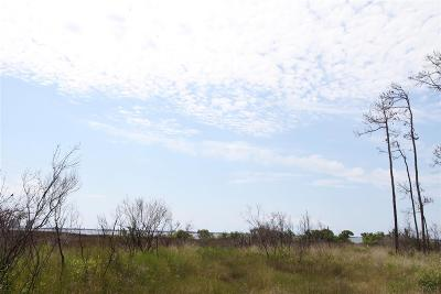 Gulf Breeze Residential Lots & Land For Sale: 1027 Wild Roost Rd
