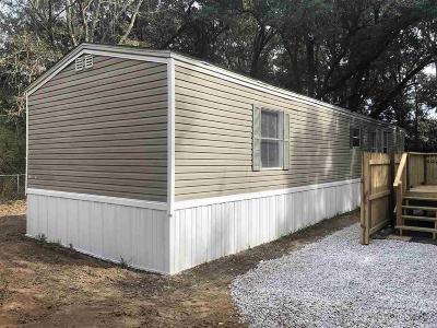 Pensacola Rental For Rent: 616 Rentz Ave #B