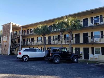 Pensacola Rental For Rent: E 1177 Lloyd St #208