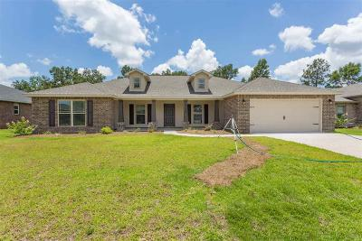Pace Rental For Rent: 5739 Mill Stream Way