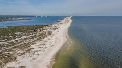 Perdido Key Residential Lots & Land For Sale: 900 Nautilus Ct