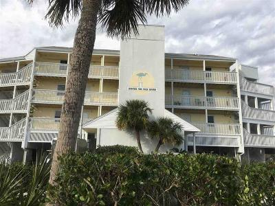 Perdido Key Condo/Townhouse For Sale
